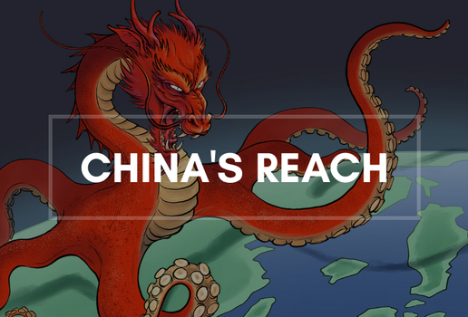chinas-reach-promo.png