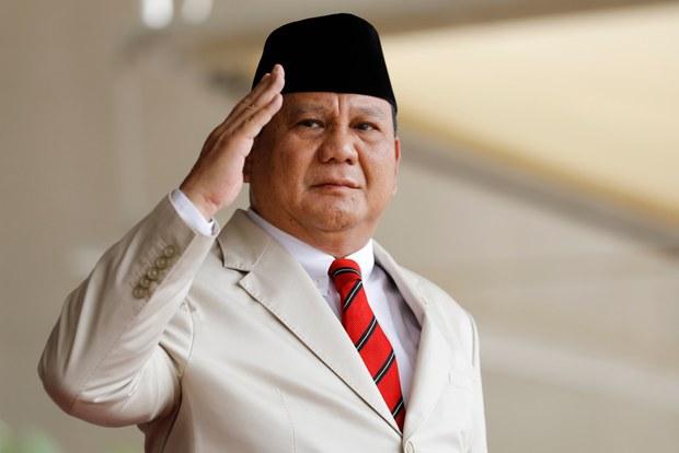 201015-ID-Prabowo-1000.jpg