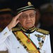 180820-MY-Mahathir-1000.jpg