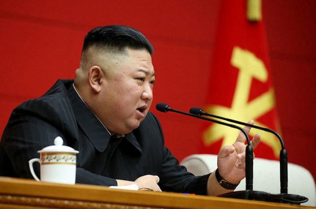 Petulant Pyongyang Ticks off Putrajaya