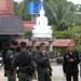 191203-TH-Narathiwat-temple-1000.JPG