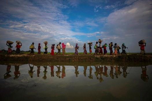 210824_BD_Rohingya_2.jpg