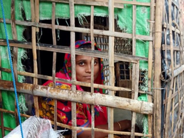 200903-BD-Rohingya-Myanmar-Elections-Refugee1000