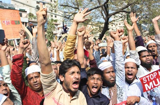 200228_-Protest_Delhi_Attack_1000.jpg