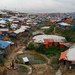 200130_Missing_Christian_rohingya_1000.jpg