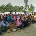 161229-BD-rohingya-1000.jpg