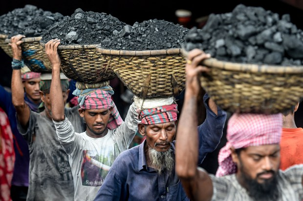 Officials and Experts: Bangladesh Only Canceled Coal Power-Projects for Lack of Funding
