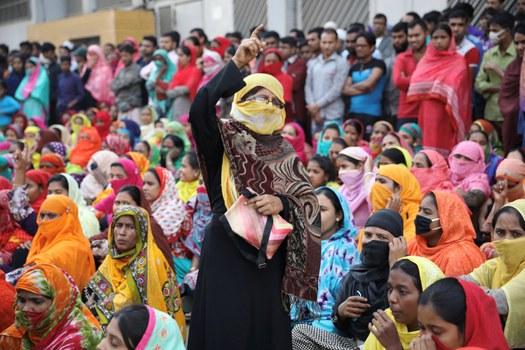 Bd-garment-wage-protest.JPG