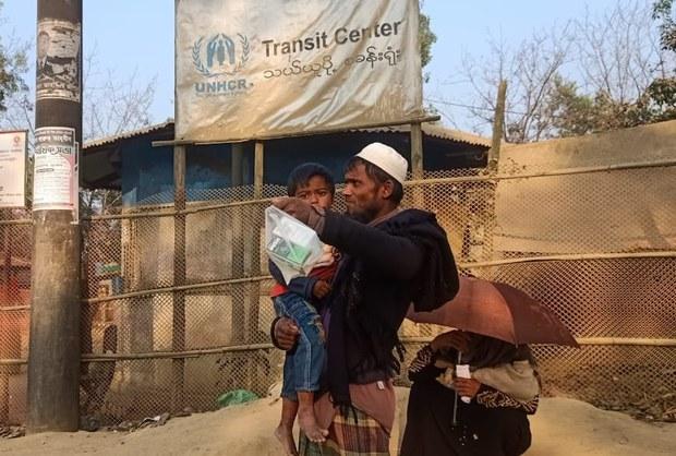200128_Christian_Rohingya_620.jpg
