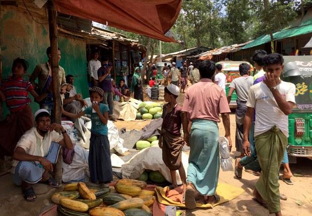 200428-BD-COVID-Rohingya-1000.jpg