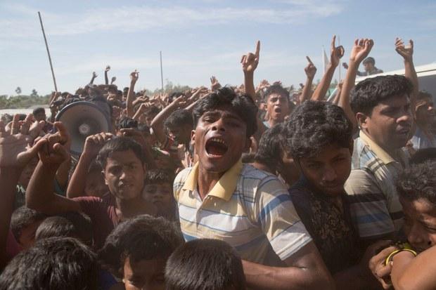 181212-BD-Rohingya-1000.jpg