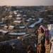 171227-rohingya-620.jpg