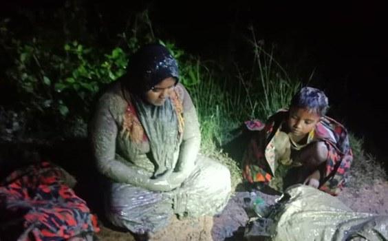 MY-ID-Rohingya-Photo.jpg