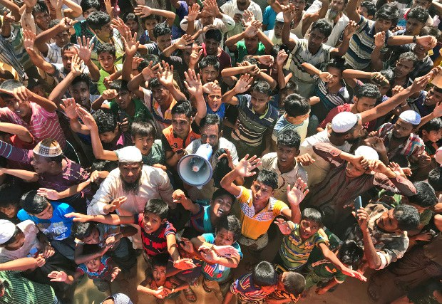 bd-rohingya-picture620