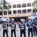 200925-BD-Rohingya-Crime-cops1000.jpg
