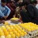 150721-IN-eggs-620