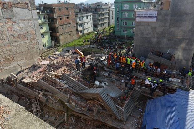 150512-NP-quake-620