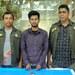 151125-BD-nahid-620