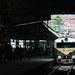 151229-IN-train-rape-620