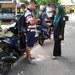 150429-Aceh-sharia-620