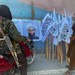 Southeast Asian Nations, Bangladesh Hope Permanent Taliban Govt More Inclusive Than Interim One