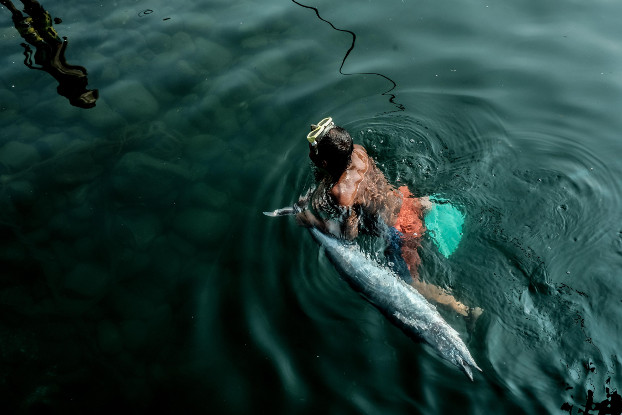 210604-PH-fishermen-middle.jpg