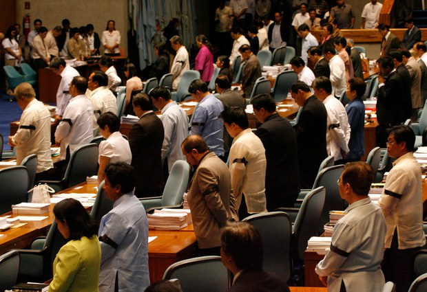 200619-PH-congress-1000.jpg
