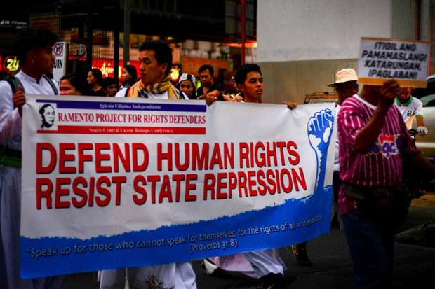 200921-PH-UN-Duterte-protest1000