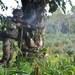 200730-MY-PH-Sabah-violence-1000.jpg