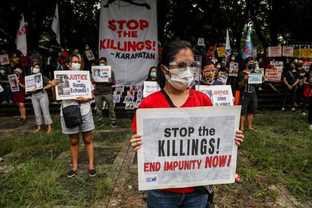 200909-PH-killings-620.jpg