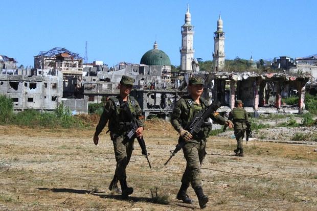 200929-PH-bombing-militants-620.jpg