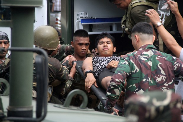 201113-PH-soldiers-wounded-1000.jpg