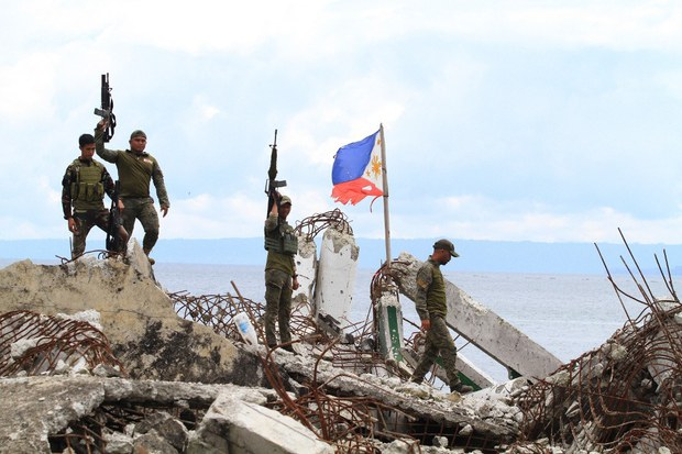 200812-PH-counter-militancy-620.jpg
