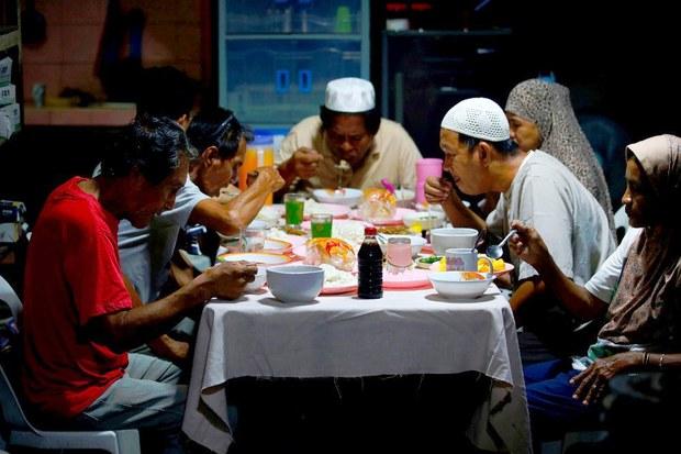 200424-PH-Ramadan-1000.jpg