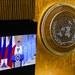 Facing ICC Probe, Duterte Defends Philippine Drug War Before UN General Assembly