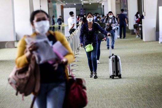 20200513-virus-lockdown-airport-BasilioSepe-8.jpg