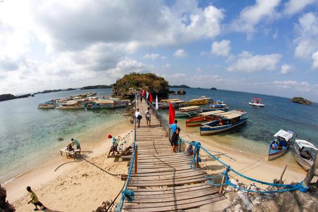 201021-PH-tourism-620.jpg
