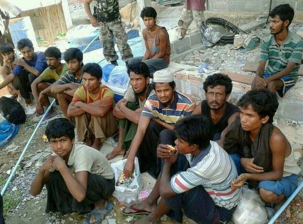 150507-TH-rohingya-620