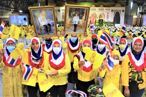 201110-TH-Sheikhul-islam-monarchy-650.jpg